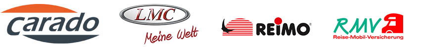 http://s584222001.online.de/wp-content/uploads/2015/07/logo_leiste.jpg